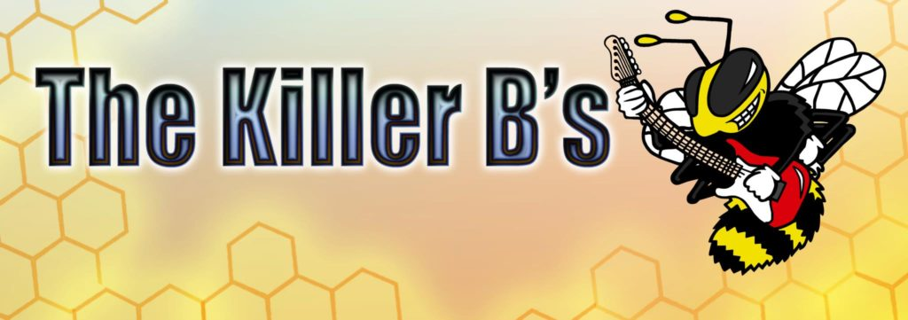 This image has an empty alt attribute; its file name is The-Killer-Bs-Logo-1024x361.jpg